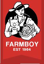 Farmboy Market